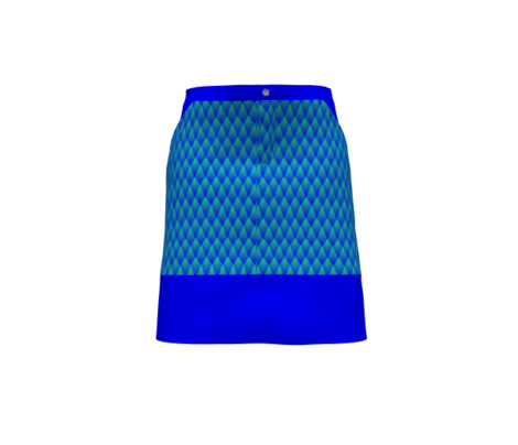 Wavy.plaid.blue_green_comment_722302_preview