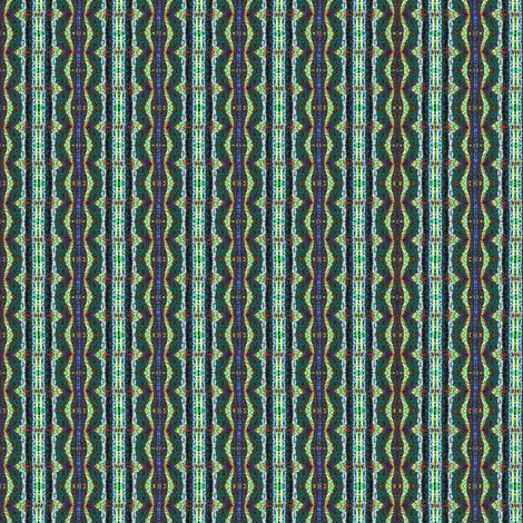 KRLGFabricPattern_13v11 fabric by karenspix on Spoonflower - custom fabric