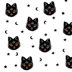 Meowloween