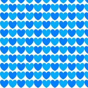 Rhearts_blue_and_turquoise_shop_thumb