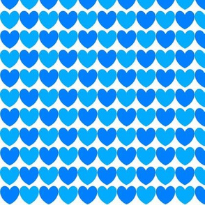 hearts_blue_and_turquoise