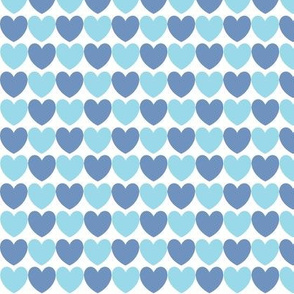 hearts_jean_and_baby_blue