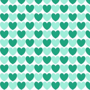 hearts_mint_and_emerald