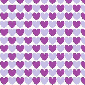 hearts_purple_and_lilac