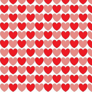hearts_red_and_coral
