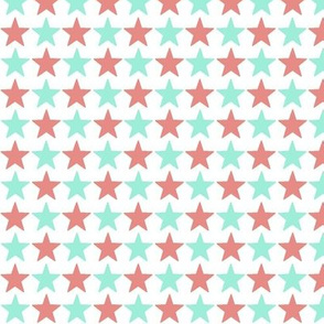 stars_coral_and_mint
