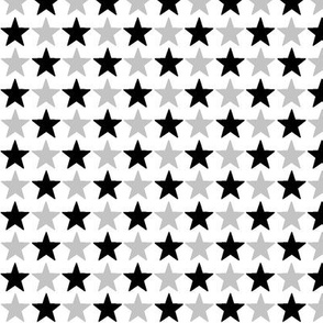 stars_black_and_grey