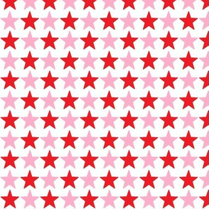 stars_pink_and_red