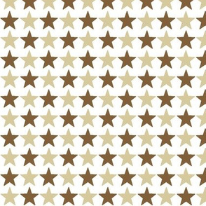 stars_beige_and_taupe
