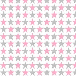 stars_pink_and_light_grey