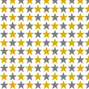 stars_mustard_and_grey