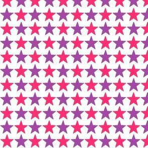 stars_hot_pink_and_purple