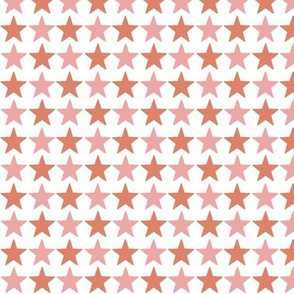 stars_salmon_and_coral