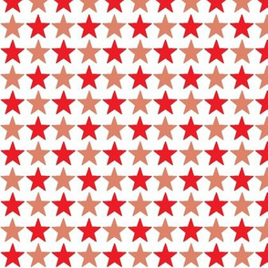 stars_salmon_and_red