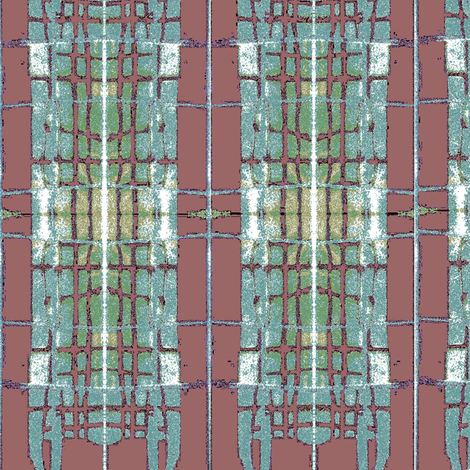 KRLGFabricPattern_1B fabric by karenspix on Spoonflower - custom fabric