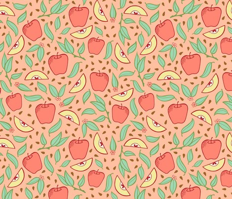 Apple_orchard_shop_preview