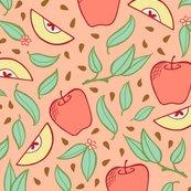 Apple_orchard_shop_thumb
