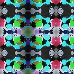 drip_paintings_computer__11-1-2013_302