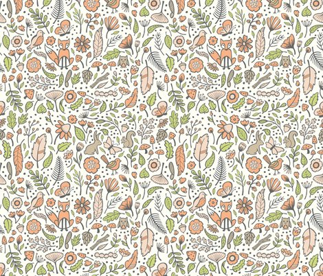 Rrnature_hunt_pattern_collection-05_shop_preview