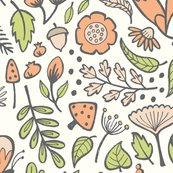 Rrnature_hunt_pattern_collection-05_shop_thumb