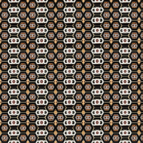 Pattern Jazzed