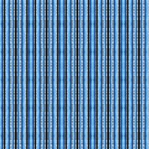 stripe+3