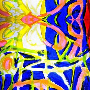 abstract_ari_closeup__2__10-23-2015_139
