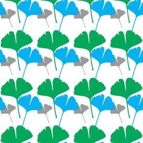 Ginkgo_pattern_test