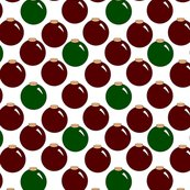 Red_and_green_ornaments_shop_thumb