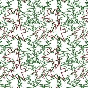 Scattered_tree_cutouts_green_and_red_shop_thumb