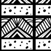 Rneu_batik_black-01_shop_thumb