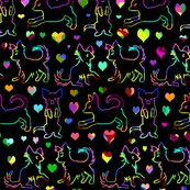 Rrainbow_love_scratchboard_chihuahuas_shop_thumb
