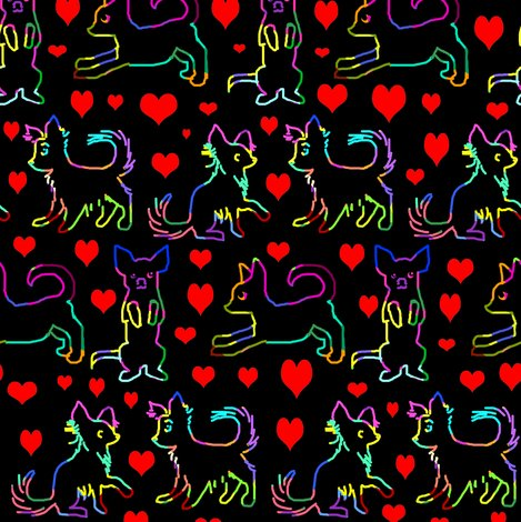 Rrainbow_red_heart_scratchboard_chihuahuas_shop_preview