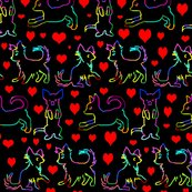 Rrainbow_red_heart_scratchboard_chihuahuas_shop_thumb