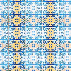 blue_duke_door