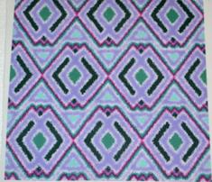 Rdouble_diamond_ikat_lavender_comment_641303_thumb