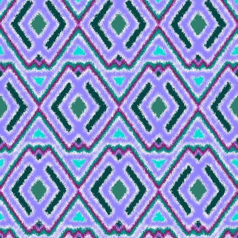 Rdouble_diamond_ikat_lavender_shop_preview