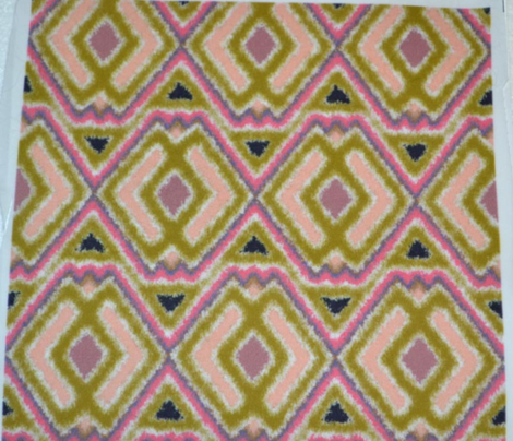 Rdouble_diamond_ikat_peach_comment_641291_preview