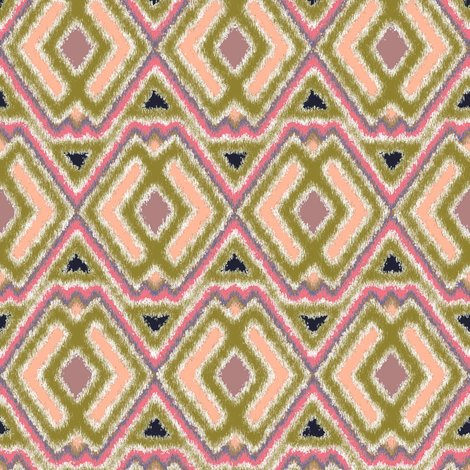 Rdouble_diamond_ikat_peach_shop_preview