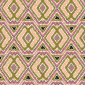 Rdouble_diamond_ikat_peach_shop_thumb