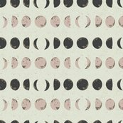 Moon-phases-white_shop_thumb