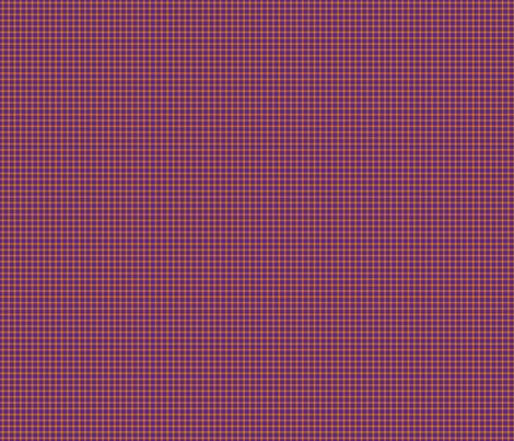 tartan_dbc61ea419b5b096043146cbbe5c5a58__2_ fabric by teslavire on Spoonflower - custom fabric