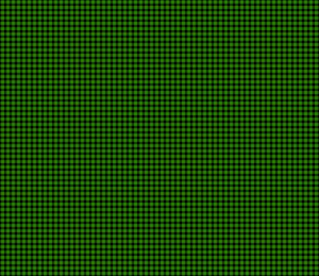 tartan_8713aa95379ed91949abe8a309c2eb14 fabric by teslavire on Spoonflower - custom fabric