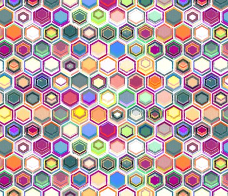 Rrcolorful_hexagon_pattern_base_3_shop_preview