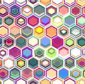 Rrcolorful_hexagon_pattern_base_3_shop_thumb