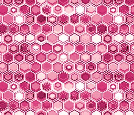 Rcolorful_hexagon_pattern_base_pink_shop_preview