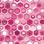 Rcolorful_hexagon_pattern_base_pink_shop_thumb