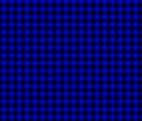 tartan_96070c886383a2ddf8e280a62e13258e fabric by teslavire on Spoonflower - custom fabric