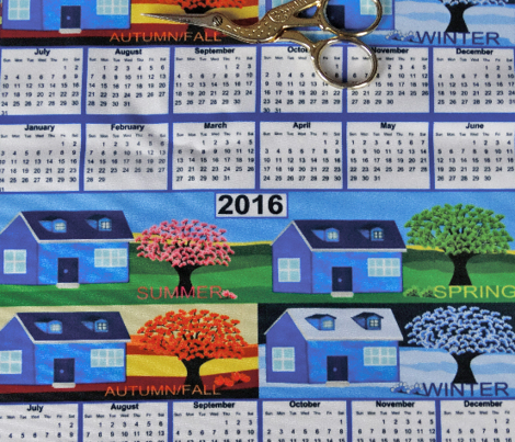 TEA_TOWEL_CALENDAR_2016