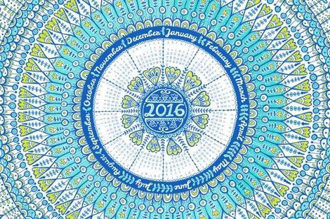 00280-2016-calendar-spoonflower_shop_preview
